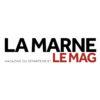 La Marne Le Mag