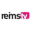Reims TV