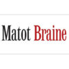 forum eco matot brain